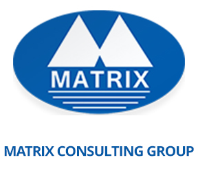 MATRIX_CG